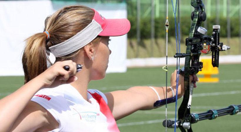 sports_820x450_archery