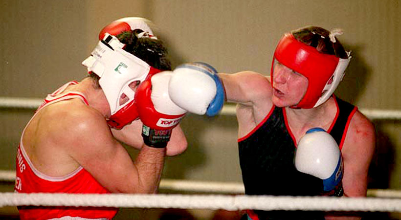 sports_820x450_boxing