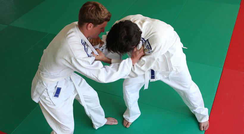 sports_820x450_judo