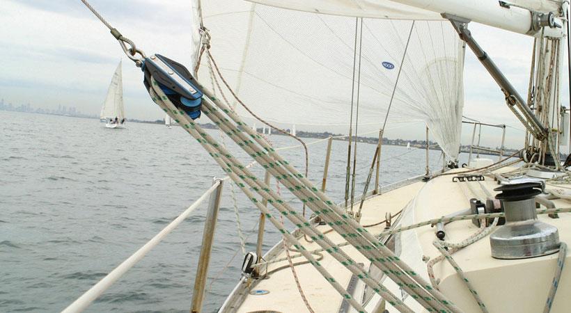 sports_820x450_sailing