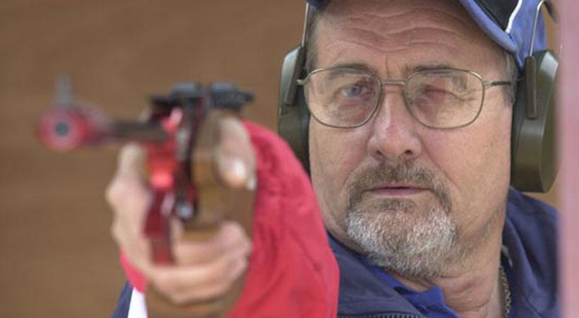 sports_820x450_shooting