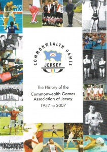 history-booklet-211x300