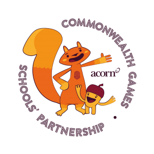 Commonwealth Games Schools Partnership [LOGO]-02