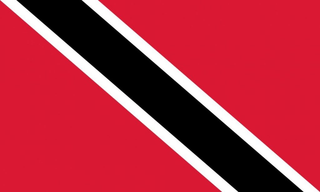 Trinidad and Tobago to host 2021 Commonwealth Youth Games