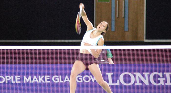 badminton-large