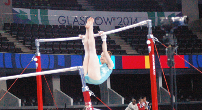 gymnastics-large
