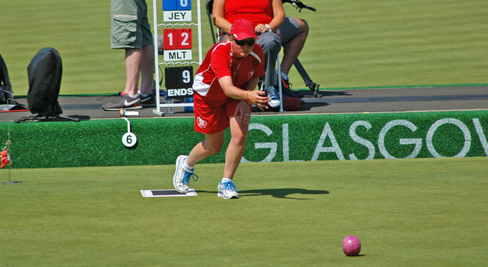 lawnbowling-large