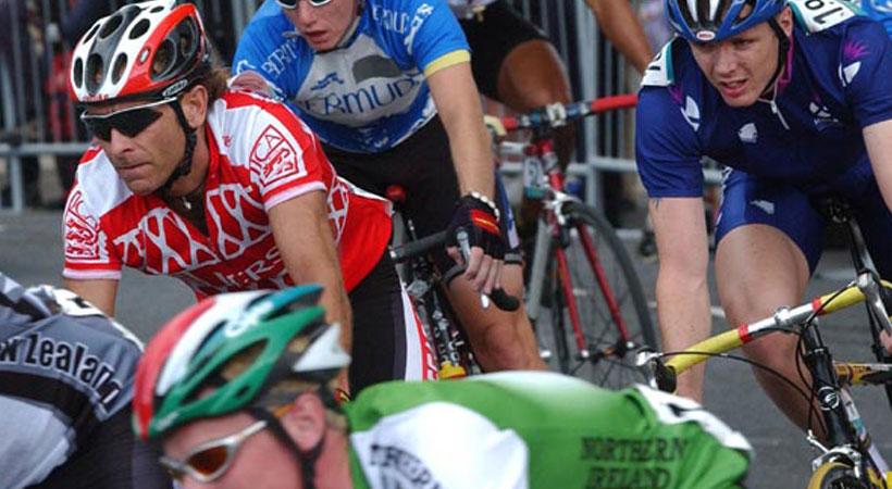 sports_820x450_cycling