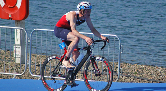 triathlon-large