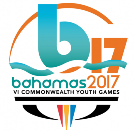 Bahamas 2017 Commonwealth Youth Games Team Announcement