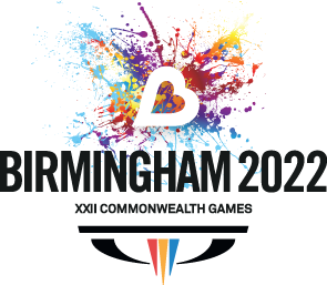 Pathway to Birmingham 2022 opens for Jersey competitors as CGAJ announce team validation panel